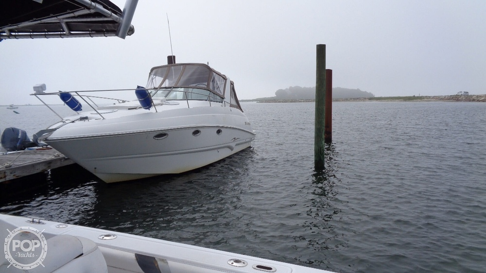2003 Larson boat for sale, model of the boat is Cabrio 310 & Image # 8 of 40
