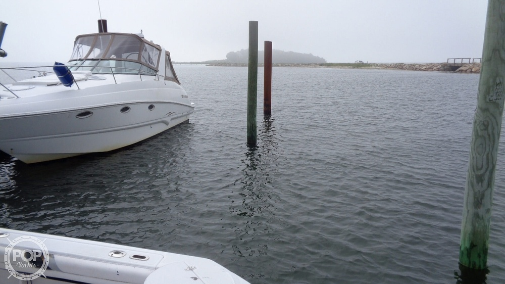 2003 Larson boat for sale, model of the boat is Cabrio 310 & Image # 9 of 40