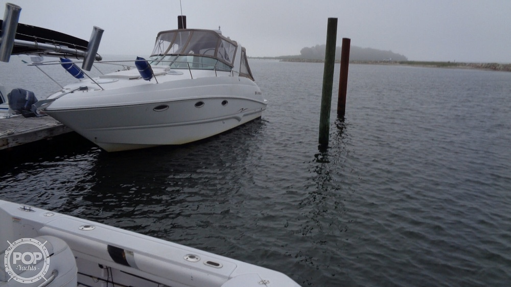 2003 Larson boat for sale, model of the boat is Cabrio 310 & Image # 10 of 40