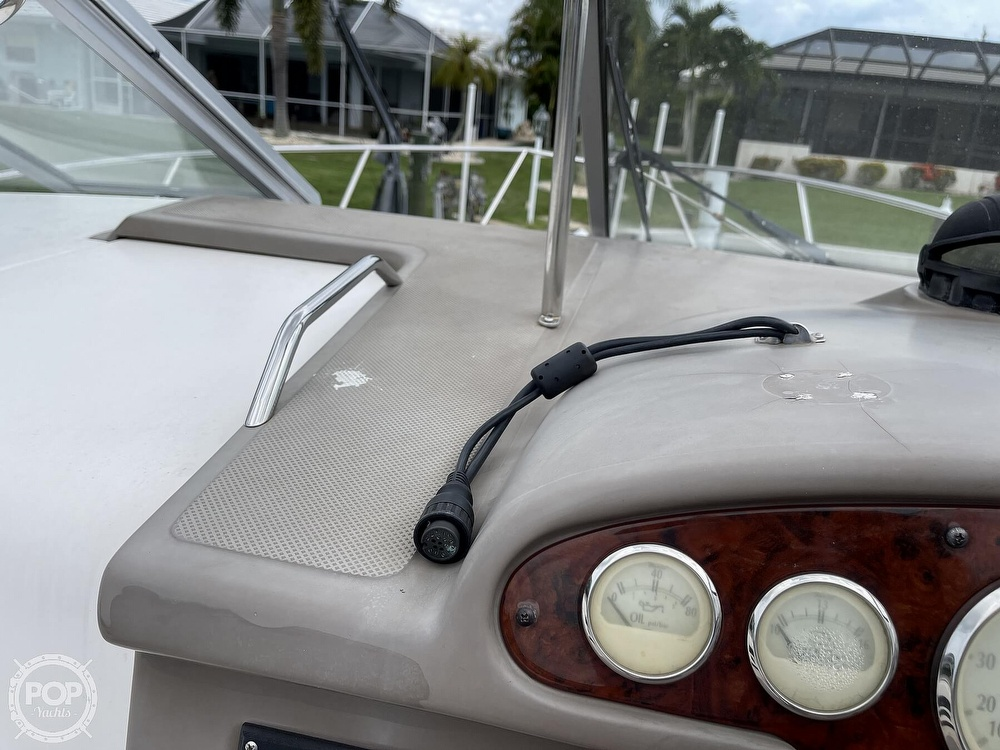 2006 Regal boat for sale, model of the boat is 2565 & Image # 15 of 40