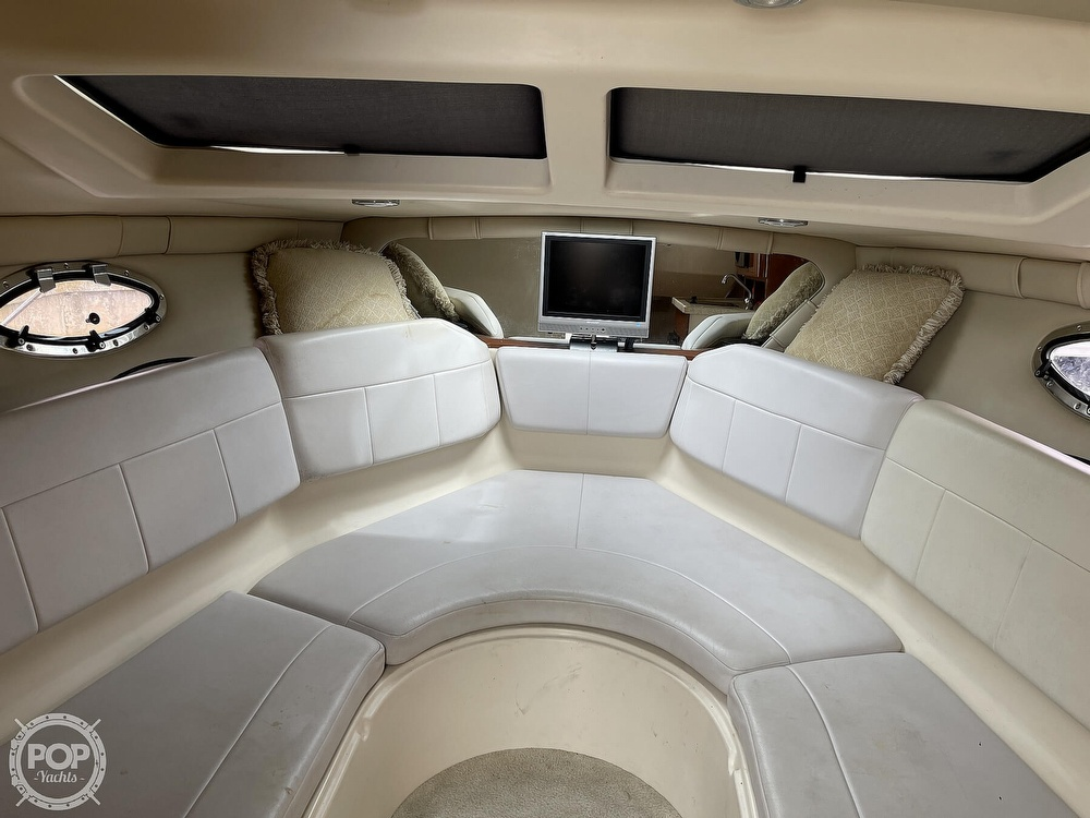 2006 Regal boat for sale, model of the boat is 2565 & Image # 20 of 40