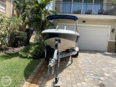 Bayliner Capri 175, 175, for sale - $9,500