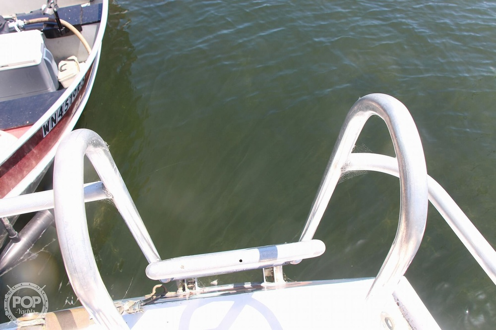 1966 Buchan boat for sale, model of the boat is 37 & Image # 15 of 40