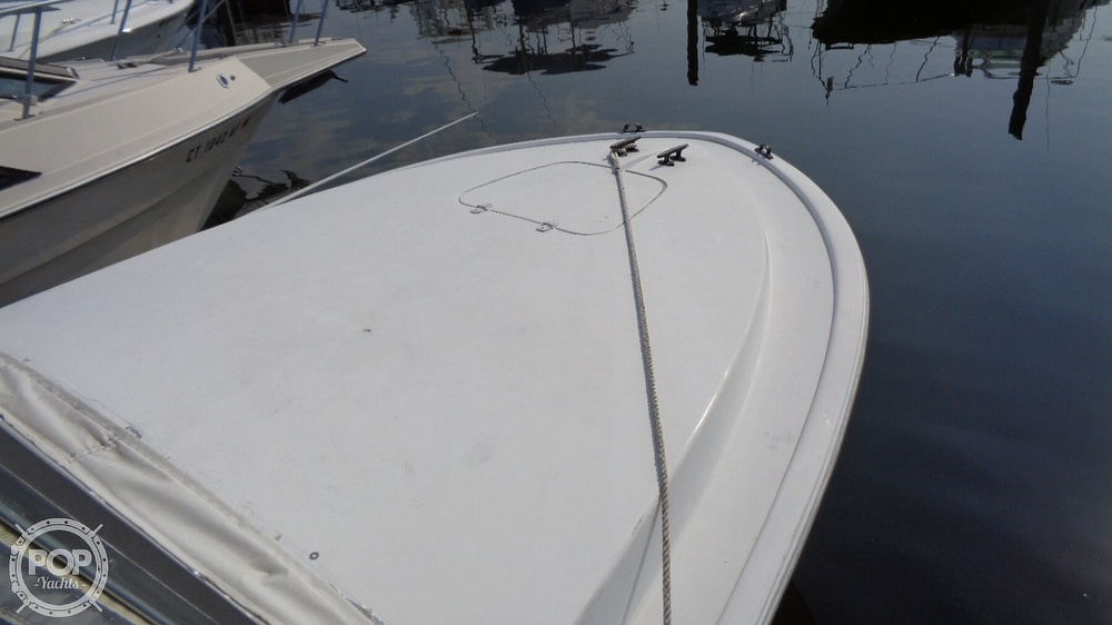 1980 Strike boat for sale, model of the boat is 26 & Image # 16 of 40