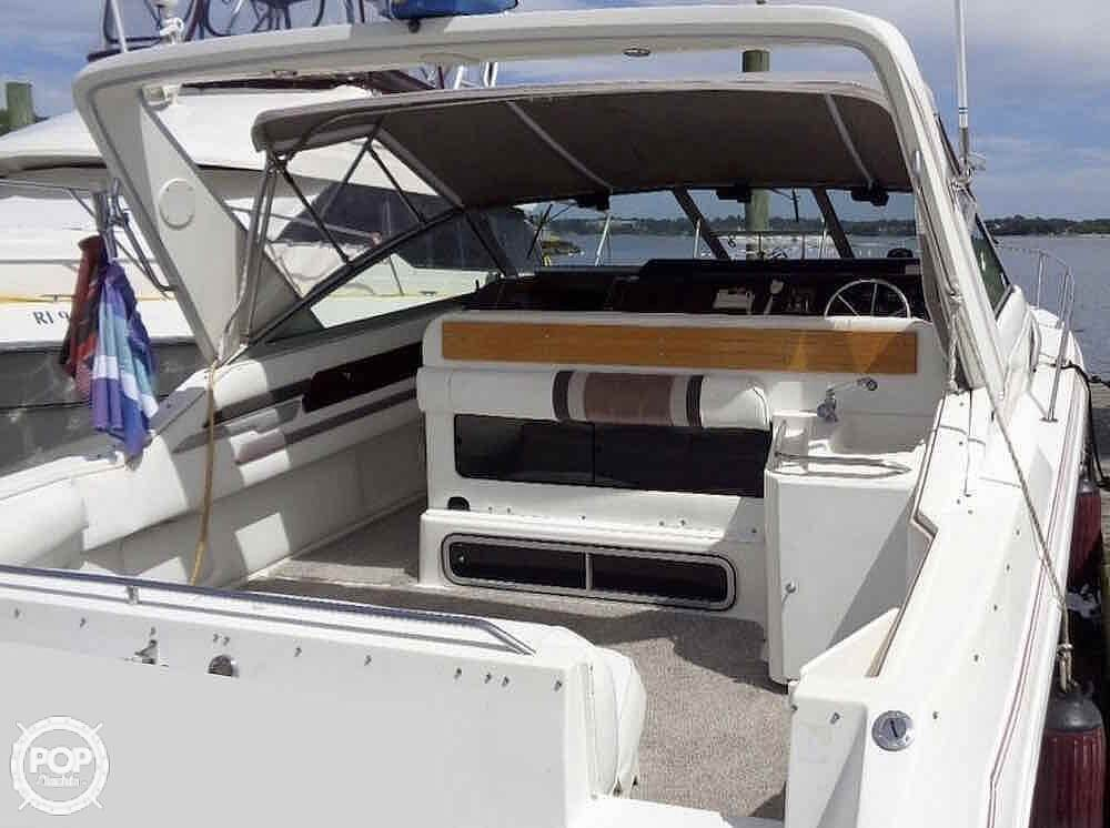 1990 Sea Ray boat for sale, model of the boat is 310 Sundancer & Image # 9 of 40