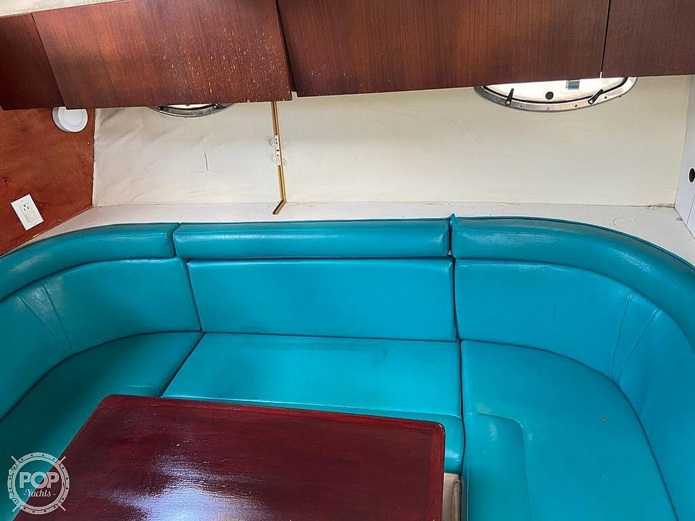 1993 Tiara Yachts boat for sale, model of the boat is 3100 Open & Image # 21 of 23