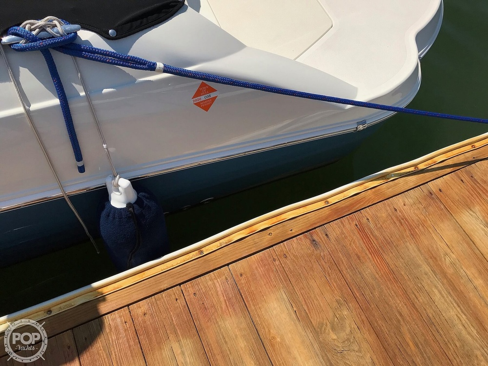 2020 Stingray boat for sale, model of the boat is 231 DC & Image # 11 of 40