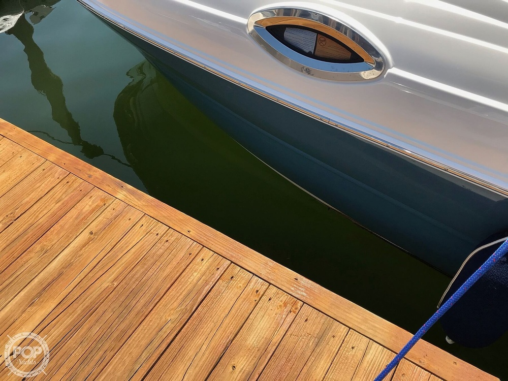 2020 Stingray boat for sale, model of the boat is 231 DC & Image # 13 of 40