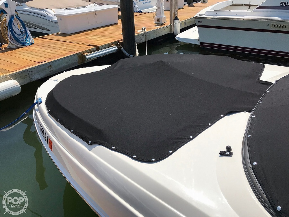 2020 Stingray boat for sale, model of the boat is 231 DC & Image # 15 of 40