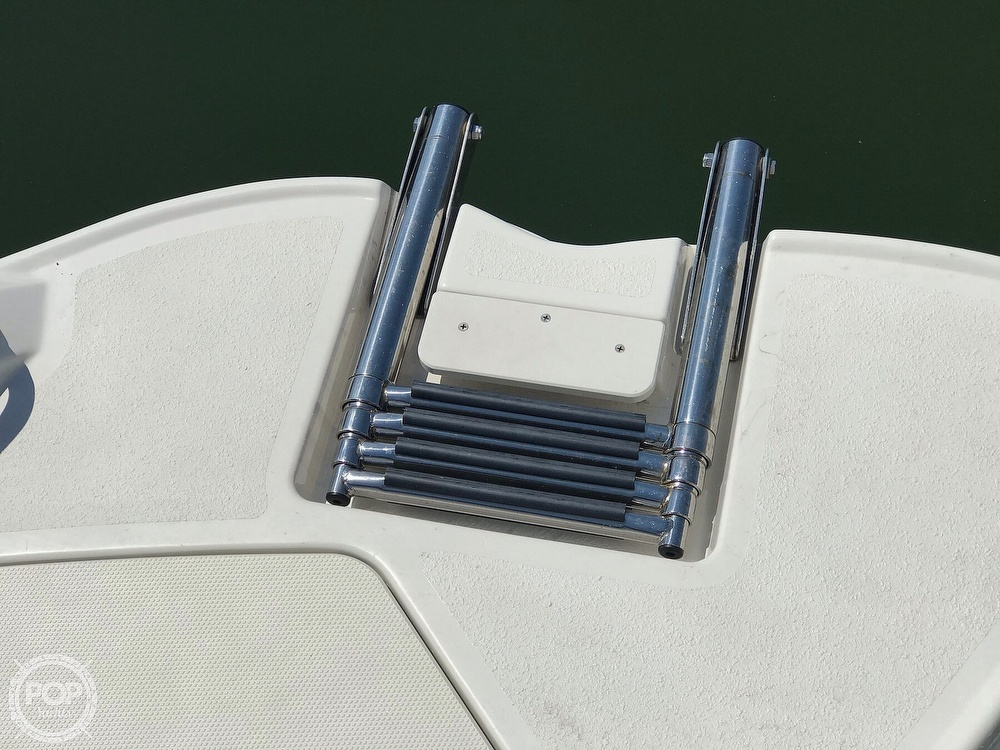2020 Stingray boat for sale, model of the boat is 231 DC & Image # 20 of 40