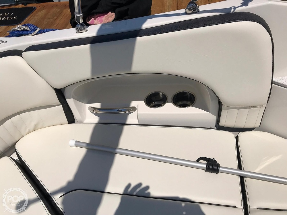 2020 Stingray boat for sale, model of the boat is 231 DC & Image # 30 of 40