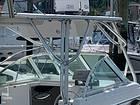 2003 Baha Cruisers 240 WAC - #4