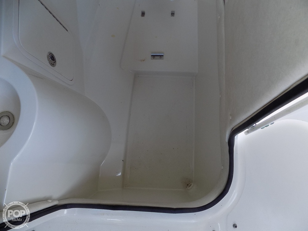 2010 Sea Ray boat for sale, model of the boat is 260 Sundeck & Image # 32 of 40