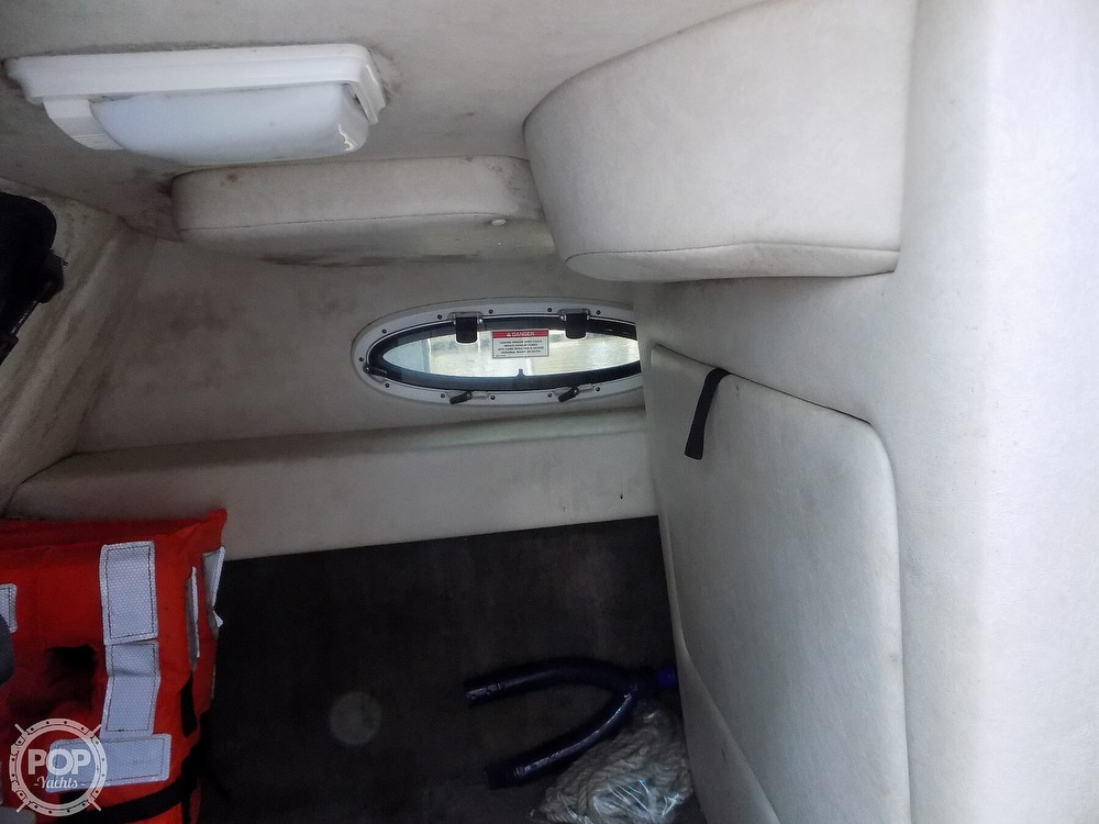 2010 Sea Ray boat for sale, model of the boat is 260 Sundeck & Image # 39 of 40