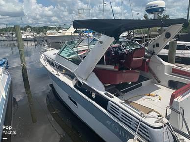 Vista 285, 285, for sale - $19,950