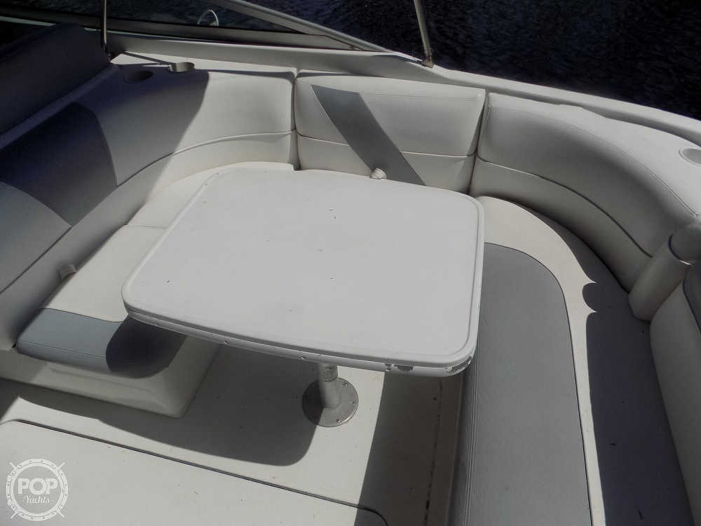 2000 Formula boat for sale, model of the boat is F-260 BR & Image # 9 of 40