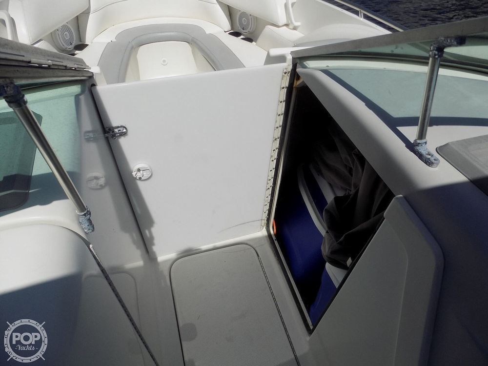 2000 Formula boat for sale, model of the boat is F-260 BR & Image # 21 of 40