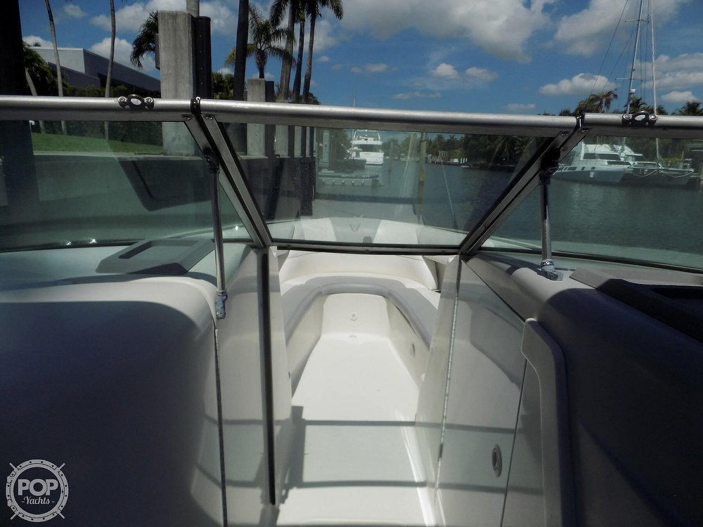 2000 Formula boat for sale, model of the boat is F-260 BR & Image # 30 of 40