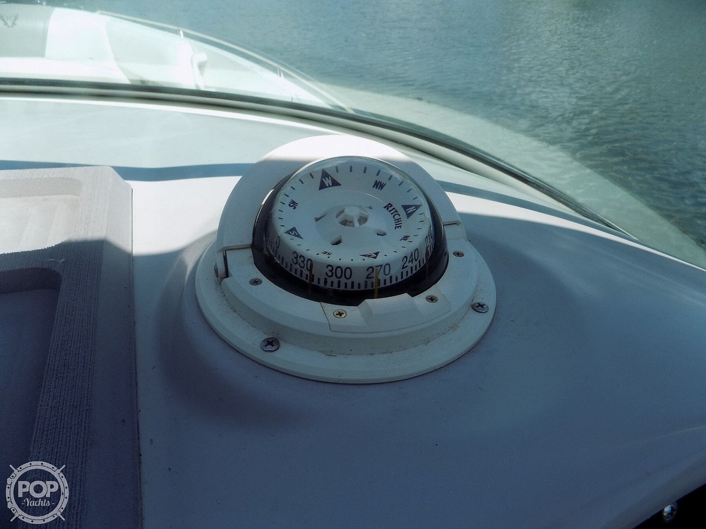 2000 Formula boat for sale, model of the boat is F-260 BR & Image # 39 of 40