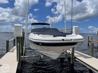 Hurricane 2690 SD, 2690, for sale - $72,000