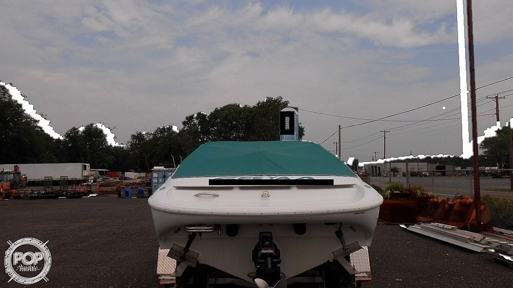 1995 Baja boat for sale, model of the boat is 272 & Image # 4 of 40