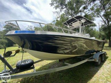 Mako 22 CC, 22, for sale - $24,500