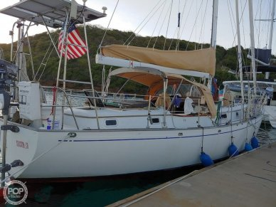 Kelly Peterson 44, 44, for sale - $89,950
