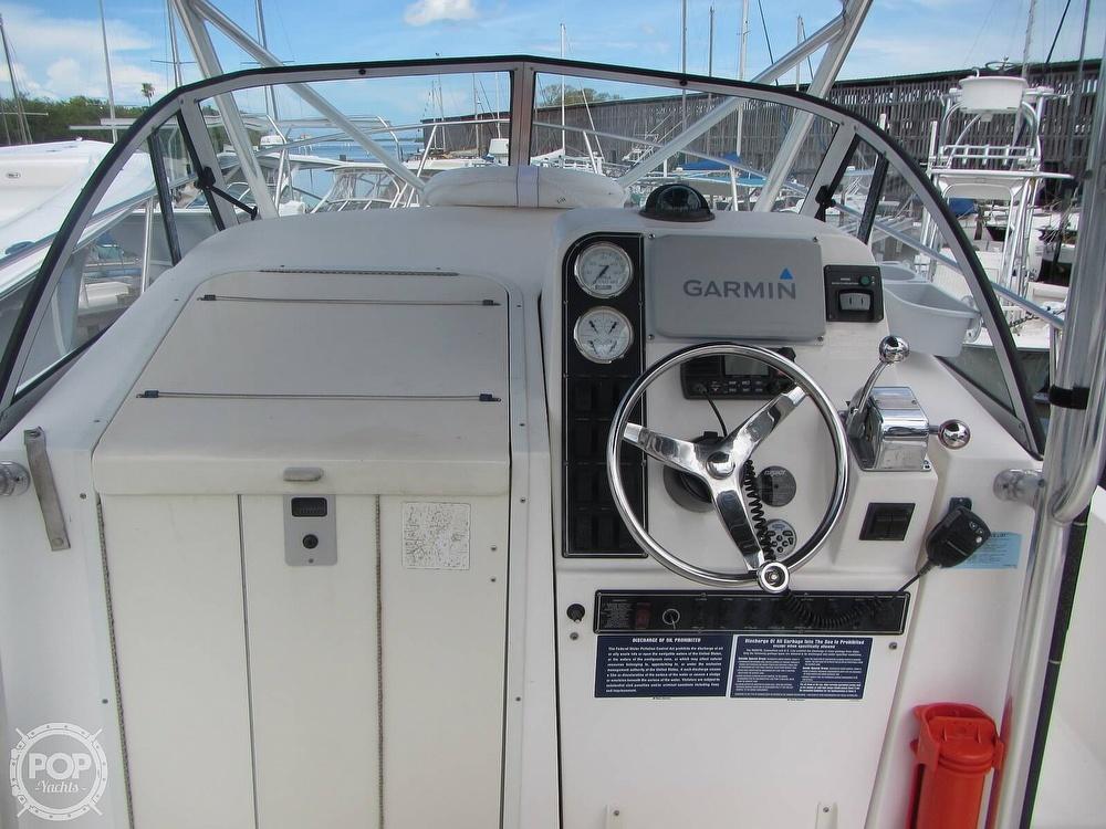 2003 Shamrock boat for sale, model of the boat is 246 SPII & Image # 2 of 40