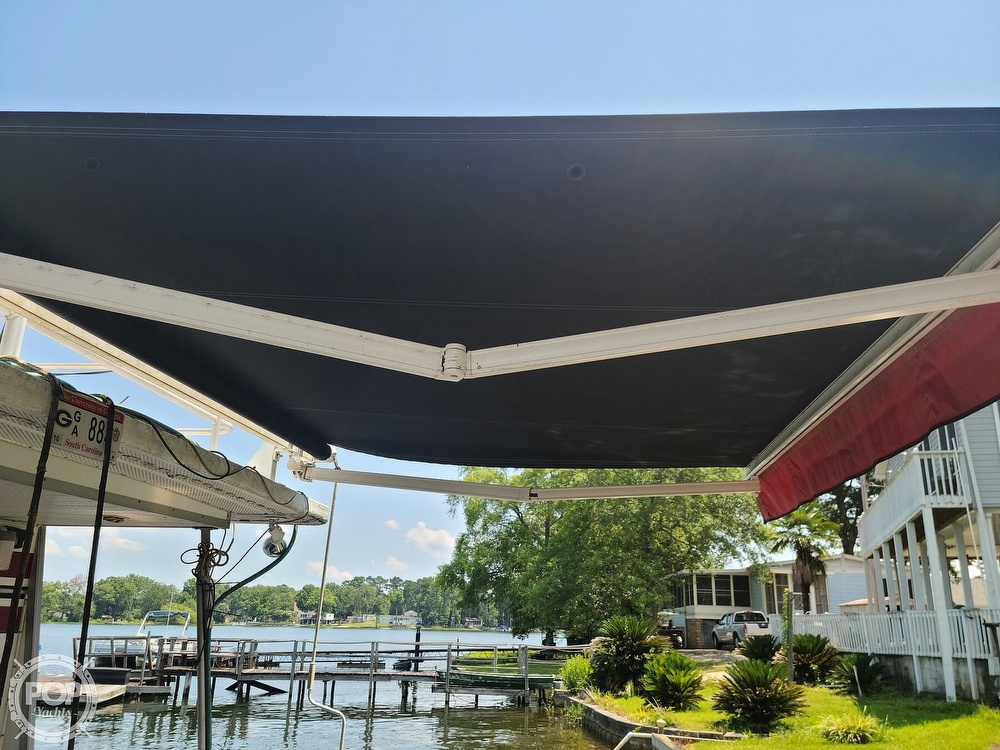 1985 Sumerset Houseboats boat for sale, model of the boat is 14 x 60 & Image # 37 of 40