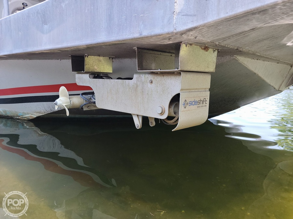 1985 Sumerset Houseboats boat for sale, model of the boat is 14 x 60 & Image # 9 of 40