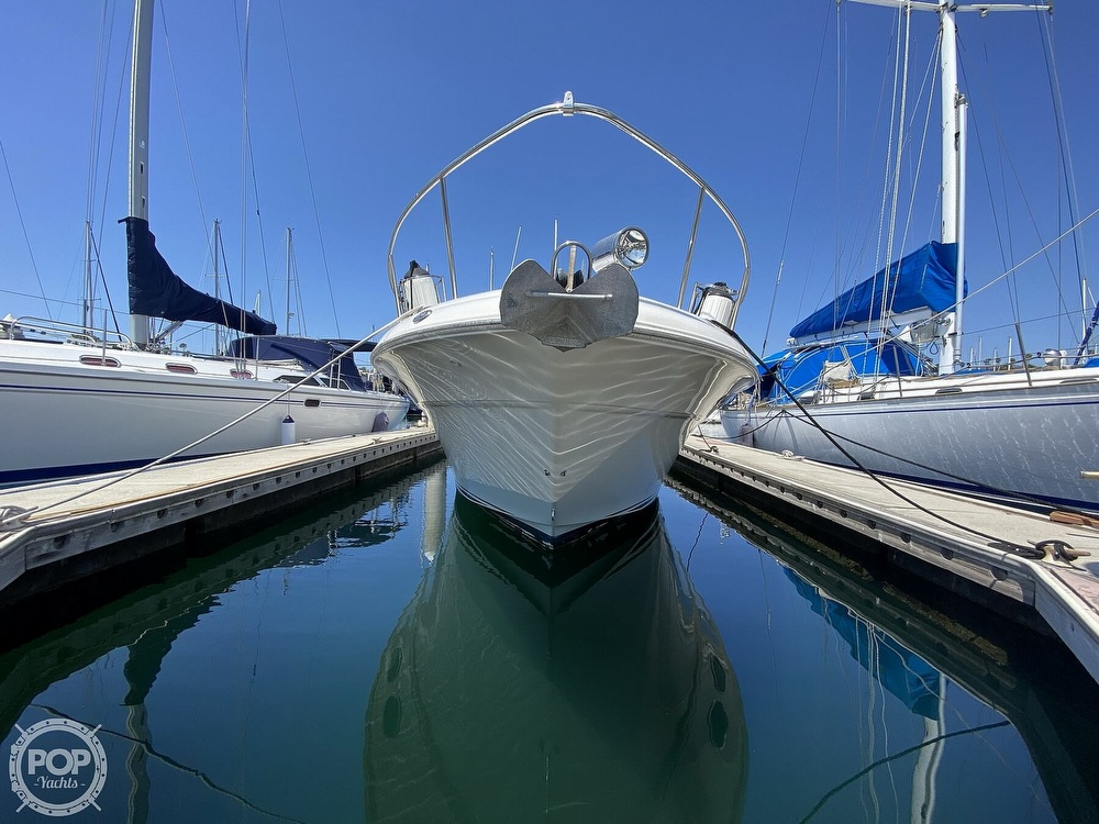 2000 Sea Ray boat for sale, model of the boat is 340 Sundancer & Image # 5 of 40