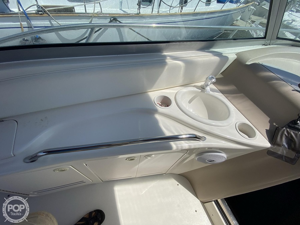 2000 Sea Ray boat for sale, model of the boat is 340 Sundancer & Image # 28 of 40
