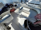 1997 Sea Ray 420 Aft Cabin - #4