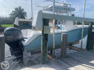 Tidewater 252CC CSTM Adventure, 252, for sale - $70,000