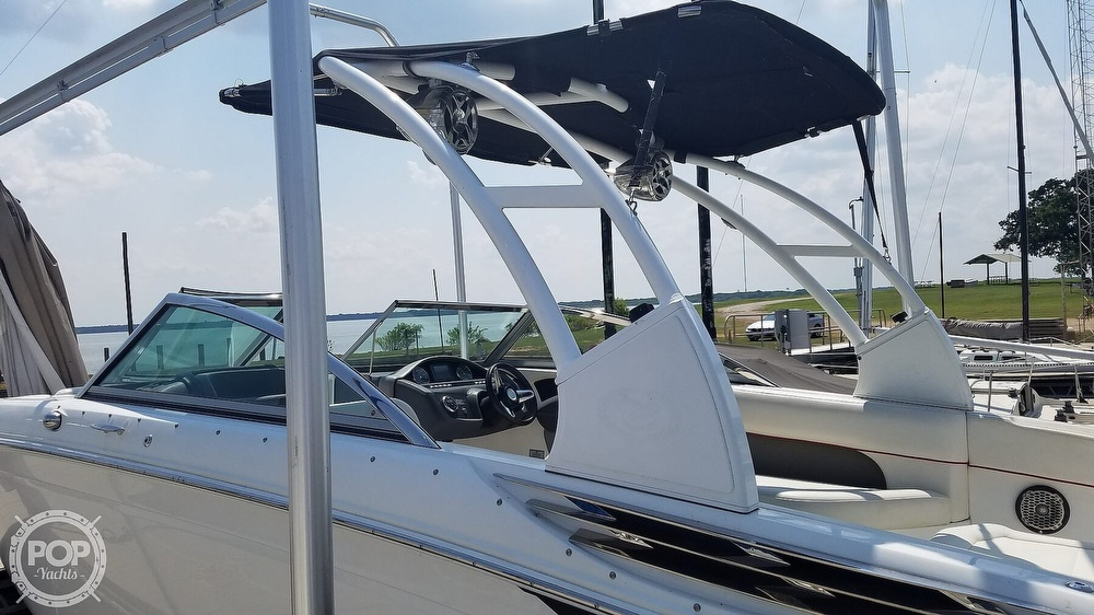 2014 Cobalt boat for sale, model of the boat is 26SD WSS & Image # 13 of 40