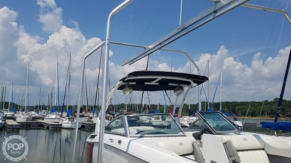 2014 Cobalt boat for sale, model of the boat is 26SD WSS & Image # 16 of 40