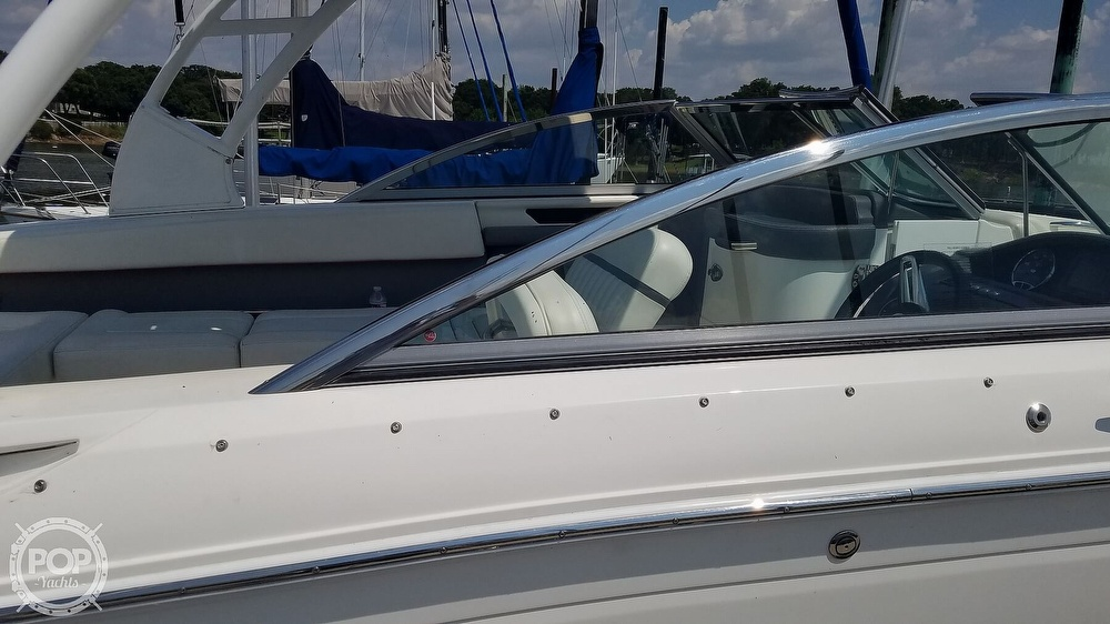 2014 Cobalt boat for sale, model of the boat is 26SD WSS & Image # 25 of 40