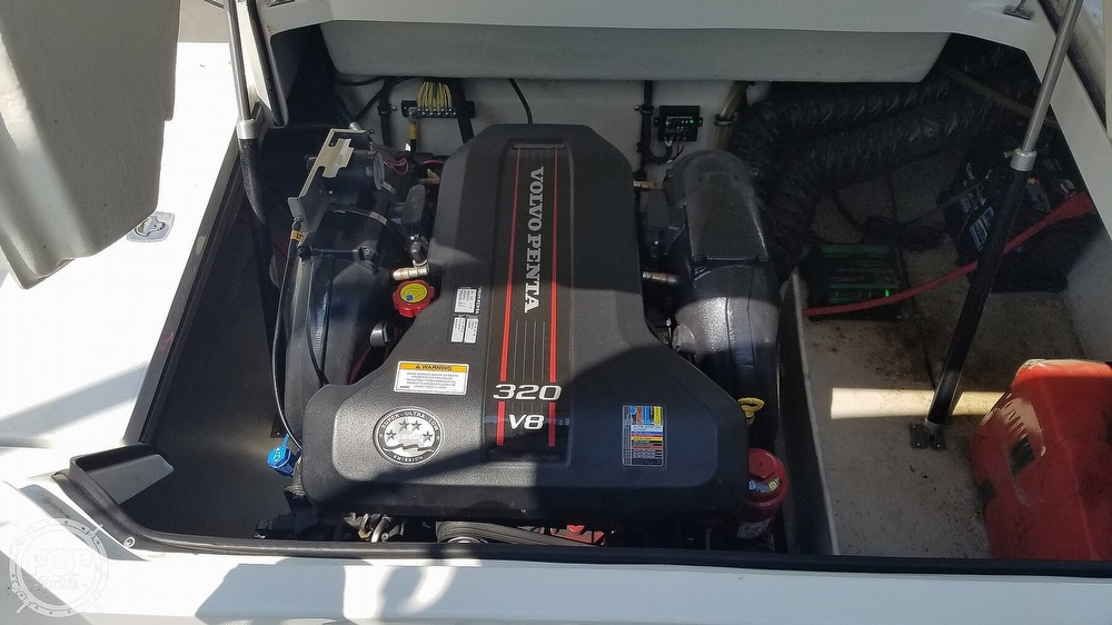 2014 Cobalt boat for sale, model of the boat is 26SD WSS & Image # 7 of 40