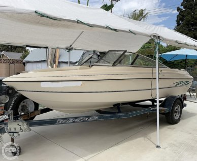 Monterey 180 M Series, 180, for sale