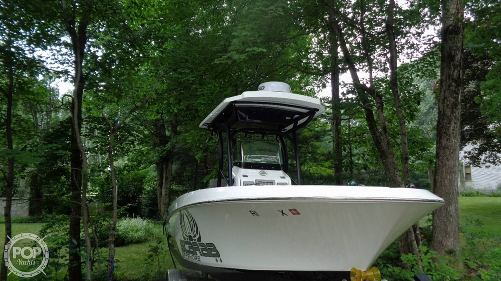 2020 Wellcraft boat for sale, model of the boat is 222 Fisherman & Image # 5 of 40