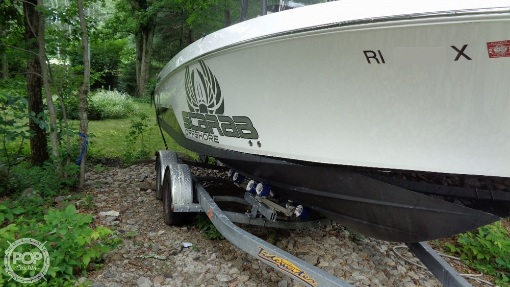 2020 Wellcraft boat for sale, model of the boat is 222 Fisherman & Image # 6 of 40