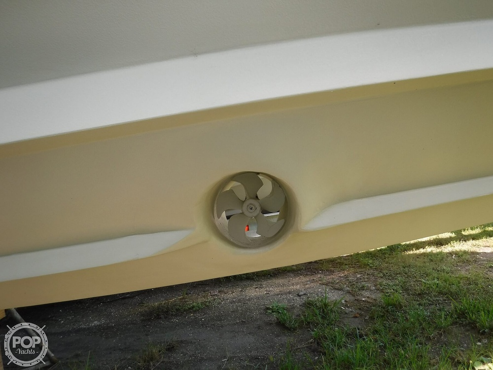 2007 Custom boat for sale, model of the boat is 36.10 & Image # 26 of 40