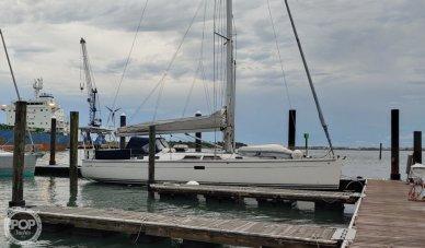 Hanse Yachts 430e, 430, for sale - $120,000
