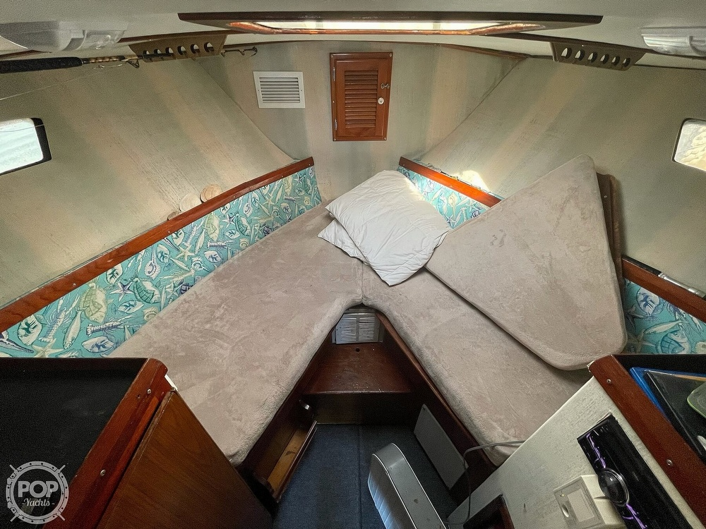 1971 Trojan boat for sale, model of the boat is F36 & Image # 16 of 17