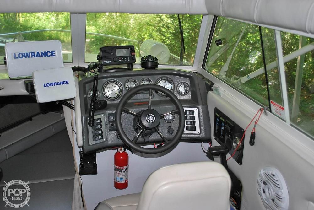 2005 Campion Explorer 622I - image 7