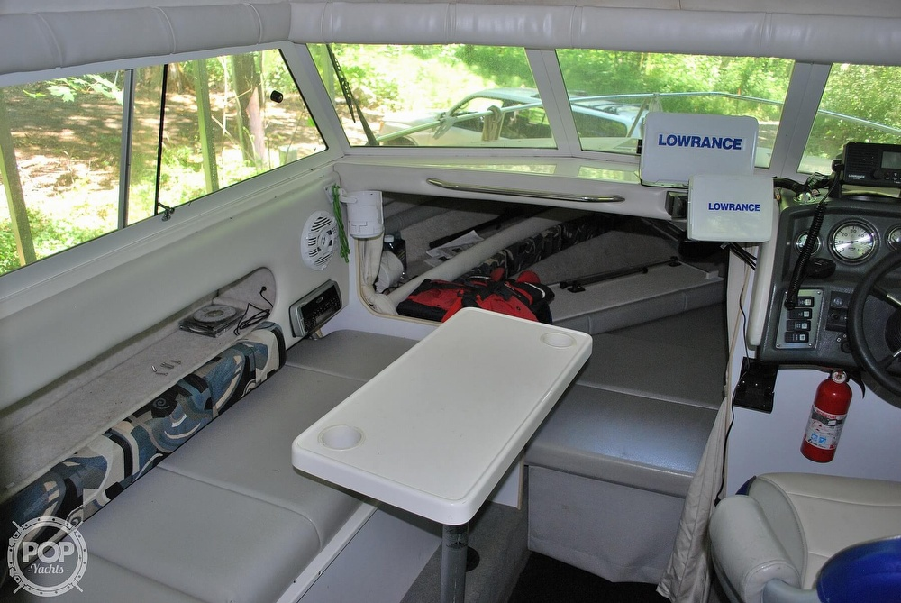 2005 Campion Explorer 622I - image 5