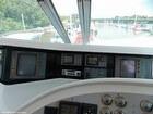 1998 Bluewater 510 Motoryacht - #4