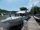 1998 Bluewater 510 Motoryacht - #1