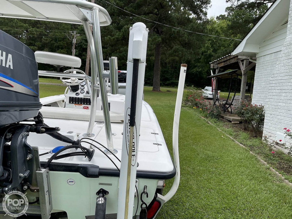 2006 Ranger Boats boat for sale, model of the boat is 169 Ghost & Image # 11 of 40