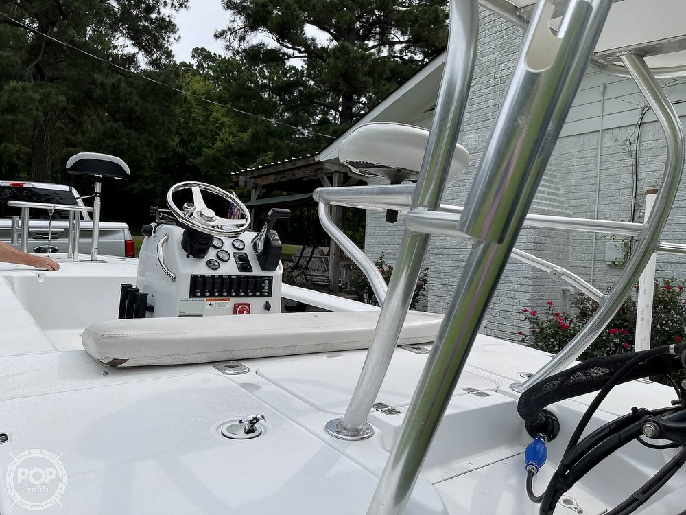 2006 Ranger Boats boat for sale, model of the boat is 169 Ghost & Image # 19 of 40